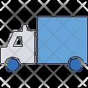 Carrier Startup Statistics Icon