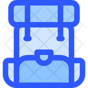 Carrier Bag Icon
