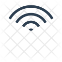 Carrier Wave Phone Icon