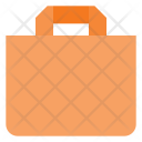 Carry bag Icon