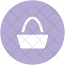 Carryall Icon