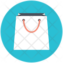 Carrybag Shopping Shop Icon