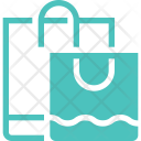 Carrybag Bag Ecommerce Icon