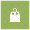 Carrybag Shopping Portfolio Icon