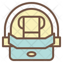 Carseat Icon