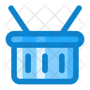 Cart Basket Shop Icon
