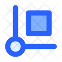 Cart Delivery Deliver Icon