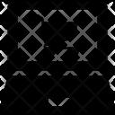 Cart E Commerce Icon