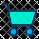 Buy Ecommerce Shop Icon
