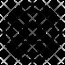 Cart Badge Icon
