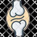 Cartilage Icon