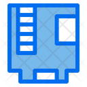 Cartridge Game Arcade Icon