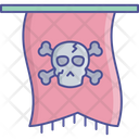 Cary Flag Icon