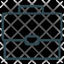 Case Enterprise Architecture Icon