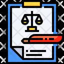 Case Icon