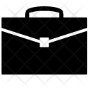 Shoulder Item Case Icon