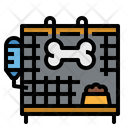 Case Animal Icon