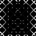 Case History Icon