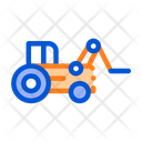 Case loader Icon