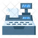 Casg Counter Icon