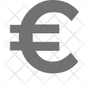 Cash Currency Symbol Icon