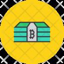 Cash Money Online Icon