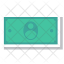 Cash Cashmoney Cashier Icon
