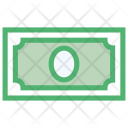 Cash Flow Dollars Icon