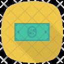 Cash Cashmoney Ukcash Icon
