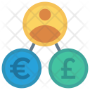 Cash Payment Paymentmethod Icon