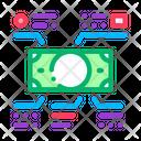 Cash Element Icon