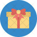 Cash Gift Icon