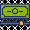 Cash Limit Icon
