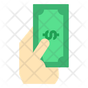 Payment Money Pay Icon