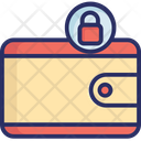 Cash Privacy Icon