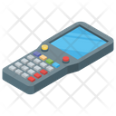 Cash Register Cash Till Pos Icon