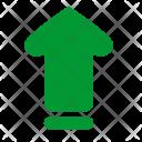 Cashin Icon
