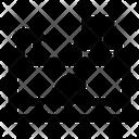 Cashire Icon