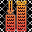 Monney Cash Cashout Icon