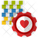 Casino Casino Club Casino Game Icon