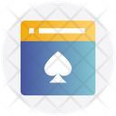Casino Gambling Clubs Site Icon