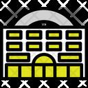 Casino Gambling Gamble Icon