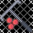 Casino Craps Icon