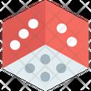 M Casino Icon