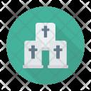 Casket Icon
