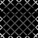 Casserole Icon