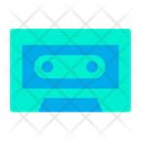 Music Music Player Musical Icon