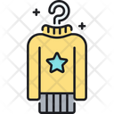 Cast Suit Icon