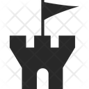 J Icon