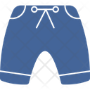 Clothes Fashion Clothing Icon